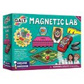 Galt: Magnetic Lab