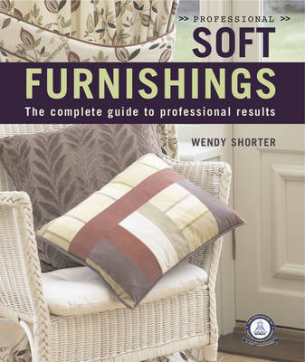 Professional Soft Furnishings by Wendy Shorter image