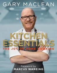 Kitchen Essentials by Gary Maclean