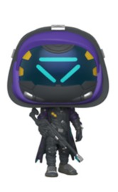 Overwatch – Ana (Shrike Skin Ver.) Pop! Vinyl Figure