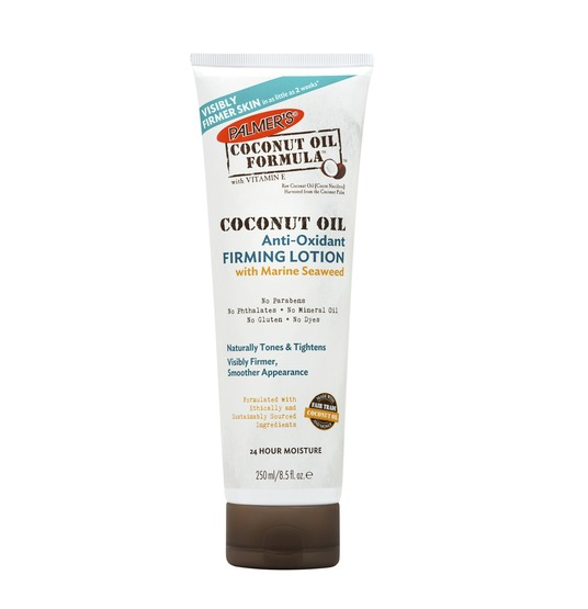 Palmers Coconut Oil Firming Lotion (250ml)