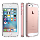 Speck iPhone 5/5s Candyshell Case (Clear)