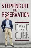 How We Killed God by David Quinn