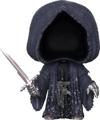 The Lord of the Rings - Nazgul Pop! Vinyl Figure
