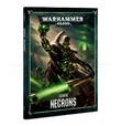 Warhammer 40,000 Codex: Necrons
