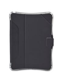 Brenthaven: Edge Folio for iPad 5th Gen - (Black)