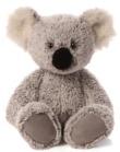 Gund: William Koala