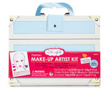 My Studio Girl: Make-up Artist Kit