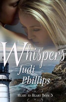 Whispers by Judi Phillips image