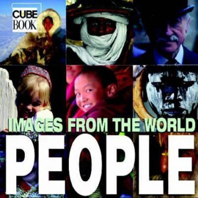 People by Valeria Manferto De Fabianis