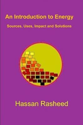 an introduction to the life of hassan feiraz Similar designs you may like: product description an introduction to the devout life a beloved classic deeply helpful guide to reaching the goal of heaven buy the companion book: the classics made simple: an introduction to the devout life.