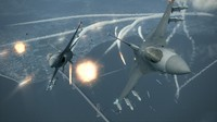 Ace Combat 6: Fires of Liberation (Classics) for Xbox 360