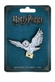Harry Potter - Hedwig Enamel Pin