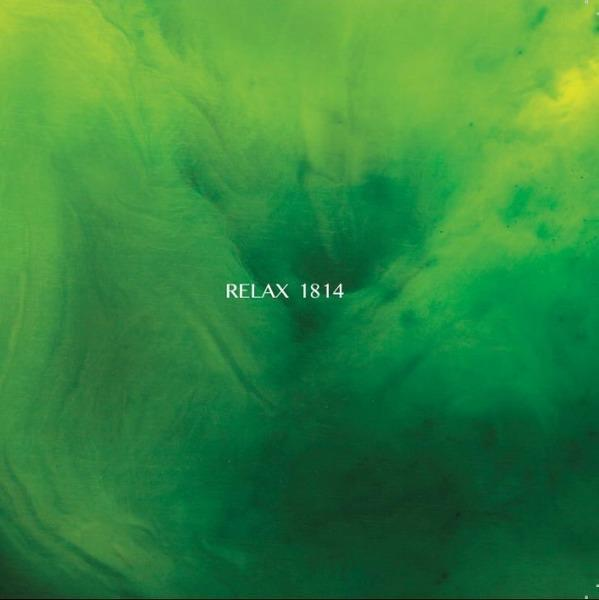 Relax by 1814