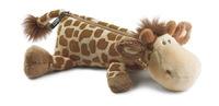 Nici Giraffe Pencil Pouch 25cm