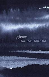 Gleam by Sarah Broom