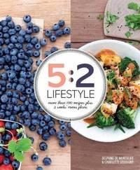 5:2 Lifestyle by Delphine de Montalier
