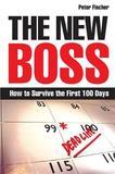 The New Boss by Peter Fischer