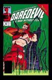 X-men: Inferno Crossovers by Walter Simonson