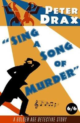 Sing a Song of Murder image