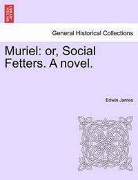 Muriel by Edwin James