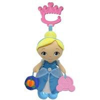Disney Princess Cinderella Activity Toy