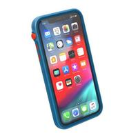 Catalyst: Impact Protection Case for iPhone 11 (Blueridge/Sunset)