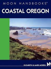 Coastal Oregon by Elizabeth Morris image
