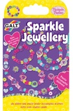 Galt - Sparkle Jewellery