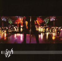 S&M (3LP) by Metallica