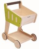PlanToys - Shopping Cart