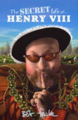 Henry VIII image