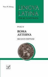 Roma Aeterna by Orberg image
