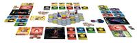 Super Punch Fighter - Board Game image