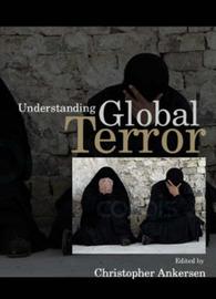 Understanding Global Terror image