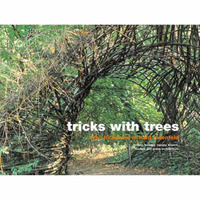 TRICKS WITH TREES image