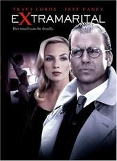 Extramarital on DVD