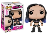 WWE: Total Divas Paige Pop! Vinyl Figure
