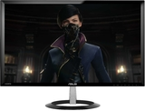 "23"" Asus 1ms Non-Glare Slim Monitor"