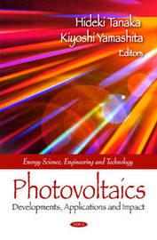 Photovoltaics image