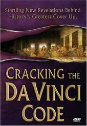Cracking the Da Vinci Code on DVD