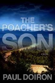 The Poacher's Son image