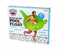BigMouth: Pool Float - Giant T-Rex image