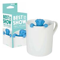 GAMAGO - Best In Show Tea Infuser