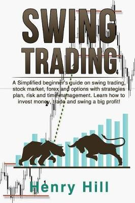 Swing Trading by Henry Hill