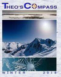 Theo's Compass WINTER 2018 by Theo's Compass