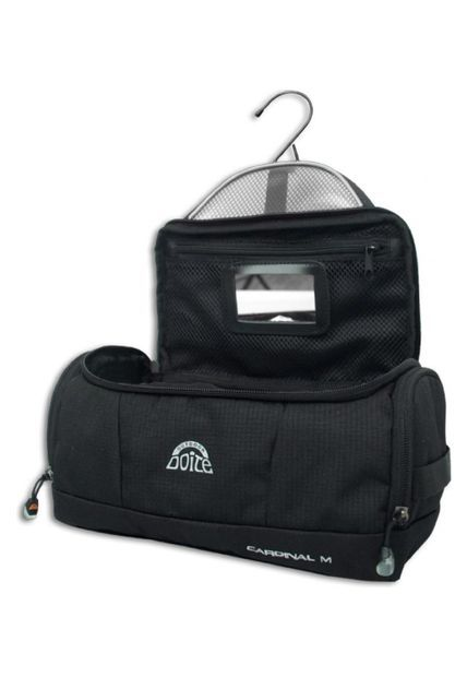 Doite Cardinal Toilet Bag (Medium)