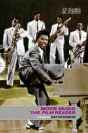 Movie Music, The Film Reader image
