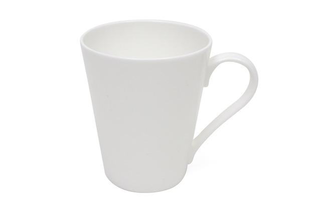 Maxwell & Williams - Cashmere Conical Mug