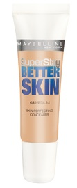 Maybelline Superstay Better Skin Concealer - Medium/Beige (7.5ml)